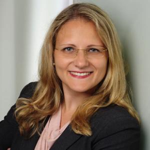 Dr. Anna Kollenberg