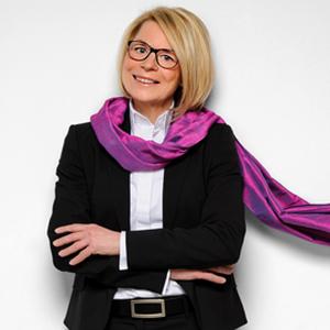 Ulrike Fieback