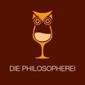 Philosopherei