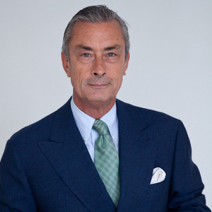 Emilio Galli Zugaro
