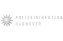 Polizeidirektion Hannover