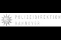Polizeidirektion Hannover