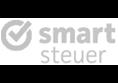 smartsteuer GmbH