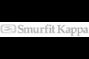 Smurfit Kappa Paper Services