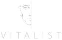 Vitalist GmbH & Co. KG