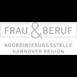 Koordinierungsstelle Frau und Beruf (Region Hannover)